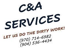 C & A Logo.jpg