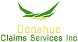 donahue-logo.png