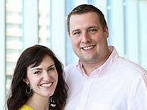 Lisa & Jon Vander Hoek.jpg