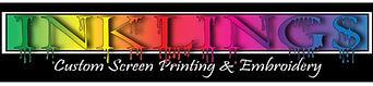 Inklings Logo.jpg
