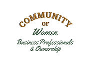 Community of Women Ownership - 2-100.jpg