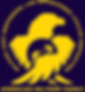 amf logo AMF2019R NO GY6bacground.jpg