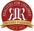 RFC_logo_red.jpg