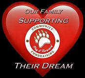 Support the Dream Logo.jpg