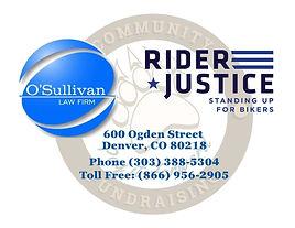 Scott O'Sullivan Sponsorship Panel.jpg