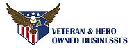 Veteran & Heros  Owned Businesses 2-100.