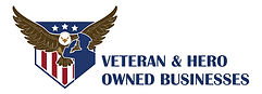Veteran & Heros  Owned Businesses 2-100.