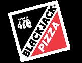 BJP_Logo.png