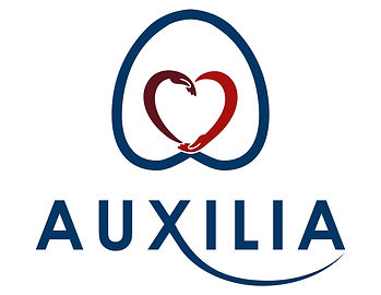 Auxilia-2-jpeg-scaled (1).jpg