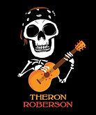 Theron Logo.jpg