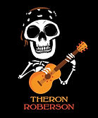Theron Logo.jpg
