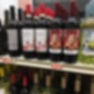 Mardi Gras Liquor pic 2.jpg