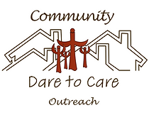 Community Outreach Refresh.png