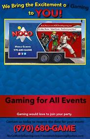 NOCO Mobile Gaming Trailer.jpeg