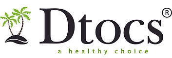 Dtocs Logo New-EXPO.jpg