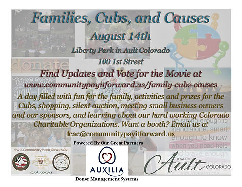 Families Cubs Causes New Flier.jpg