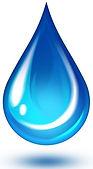stickers-water-drop_edited.jpg