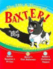Baxter Book.jpg