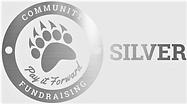 Silver Sponsor Card.png