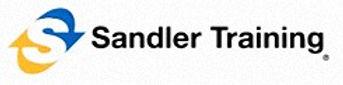 Sandler%20Training_edited.jpg