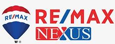 Robin Glasener Logo.png