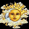Audrey Burbridge Logo.png