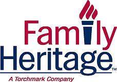 Family-Heritage-Life-Logo.jpg