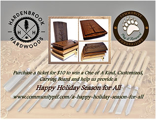 Carving Board Contest.jpg