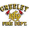 Greeley Fire Department.png