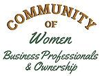 Community%20of%20Women%20Ownership%20-%2