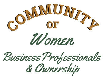 Community%20of%20Women%20Ownership%20-%2