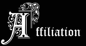 Affiliation Welding.jpg