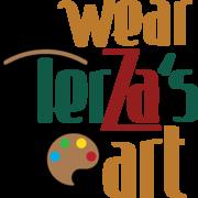 Wear Terzas Art.png