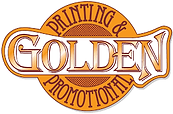 Golden Printing and Promotional.png