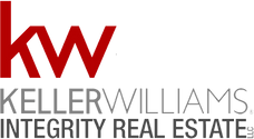Tracie KW Logo.png