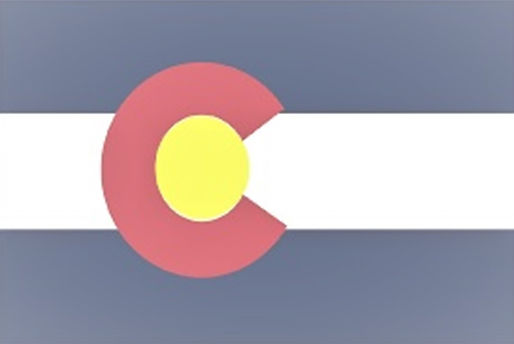 Colorado Flag Faded.jpg