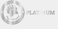 Platinum - 1.png