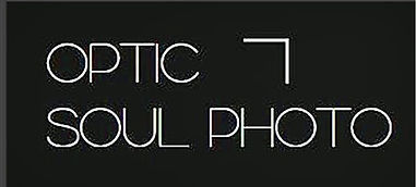 Optic Soul Photo Amanda.jpg