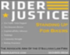 Rider Justice.jpg