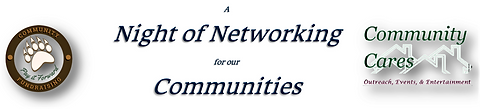 Night of Networking Logo.png