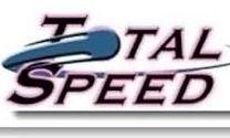 Total Speed.jpg