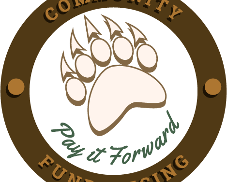 Logo - 1.png