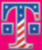 T-Mobile Flag Logo.jpg