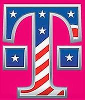 T-Mobile Flag Logo.jpg