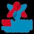 Valatam Logo Jan 2019.png