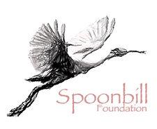 Spoonbill Logo.jpg