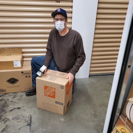 Dec Box 18.jpg