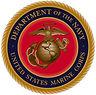 Marine Badge.jpg
