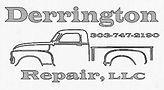 Derrington Repair.jpg