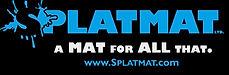 Banner Splatmat.jpg